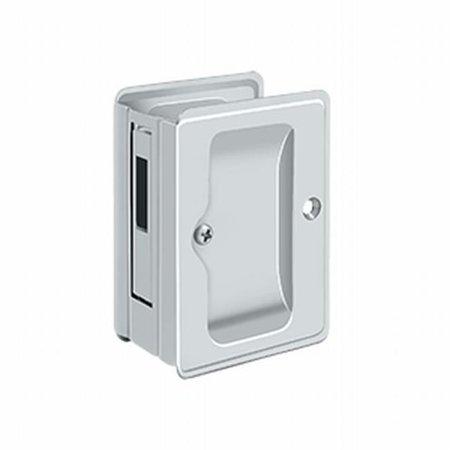 DEL SDAR325U26 US26 HD         POCKET LOCK SLIDE DOOR ADJ