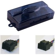 Scosche GM21SR - 2006 - up GM LAN Stereo Replacement Interface with Onstar