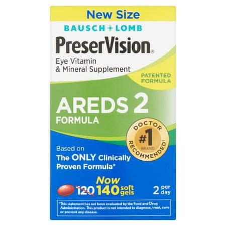 FAQs Regarding AREDS   Mass. Eye and Ear