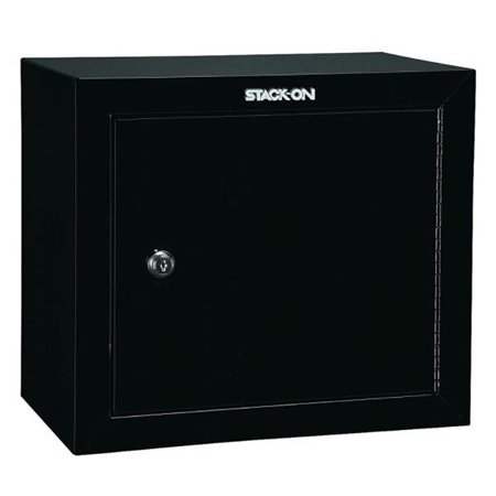 Stack-On Pistol/Ammo Security Cabinet