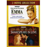 Emma   Shakespeare in Love by Lionsgate