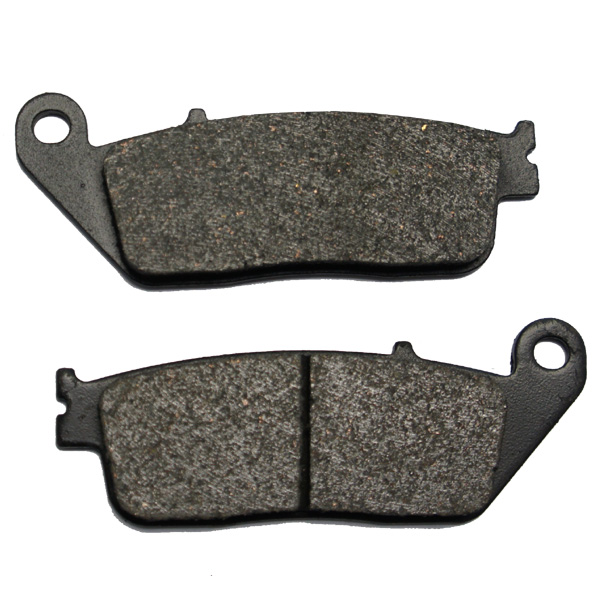 1997-2007 Honda Shadow Spirit 1100 VT1100C Front Brake Pads