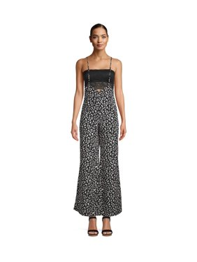 e6aa05e4ba78c Women's Dresses and Jumpsuits