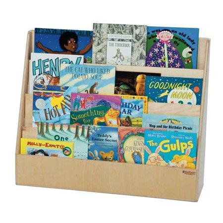 Kid's Play Classroom Big Book Display Stand - Classroom Products