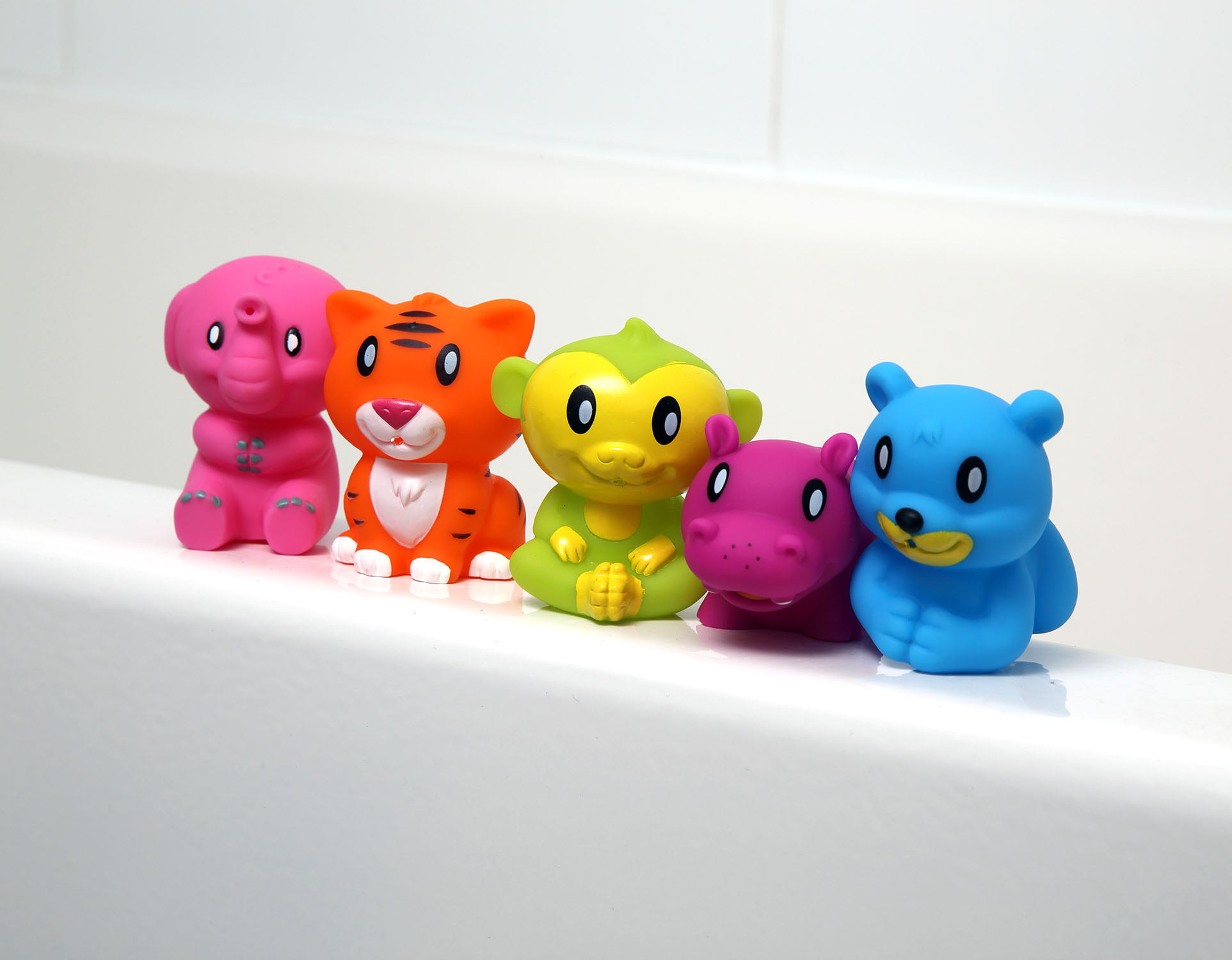 Mzb Crayola Bath Squirter Size Ea Mzb Crayola Bath Squirters