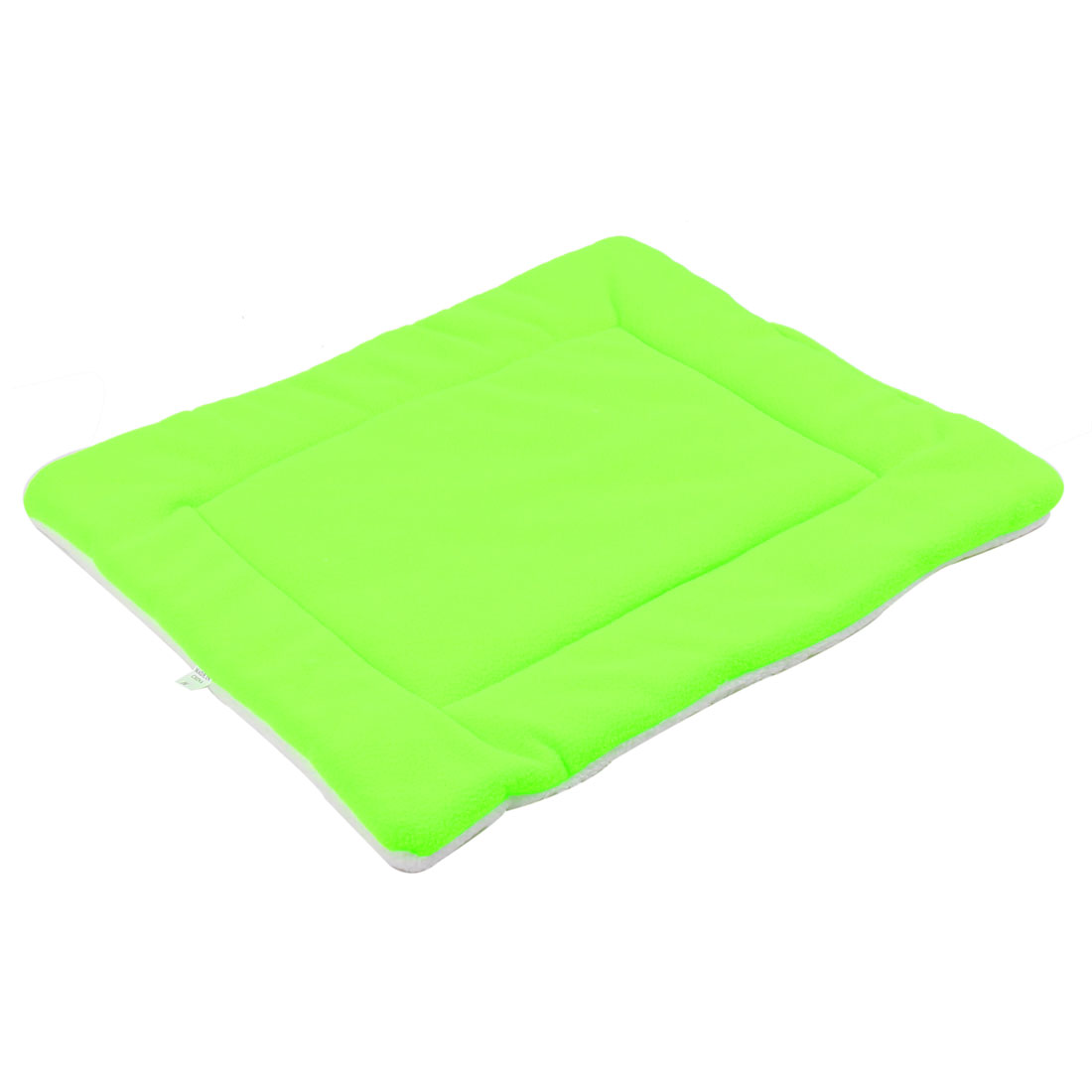 Pets Dogs Cats Indoor Blanket Sleeping Bed Sitting Mat Pad
