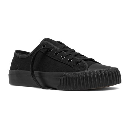 PF Flyers MC2002SD : Men's Center Lo Fashion Sneaker (Pf Flyers Center High Reissue)