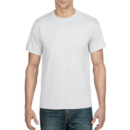 Gildan Short Sleeve Crew T-Shirt, 1 Each