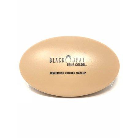 Black Opal Perfecting Powder Makeup Carob - gmbshair.com
