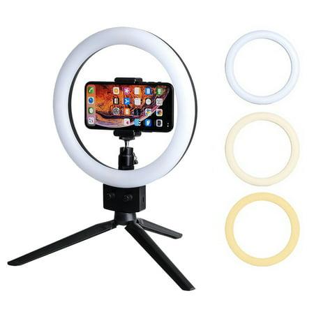 Camera Lighting Kits (Ktaxon 7