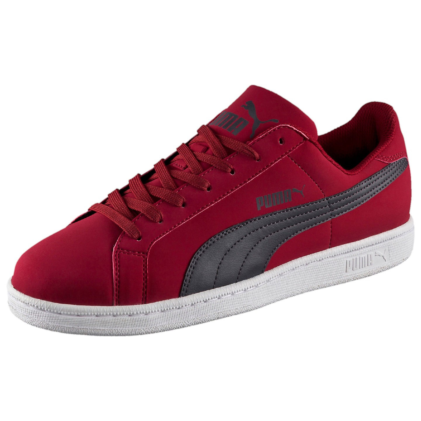 Men's Smash Buck Rio Red/Periscope 35675310 Economical, stylish, and eye-catching shoes