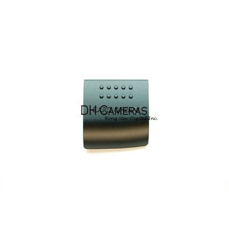 Canon EOS 550D ( KISS X4 T2i ) SD Memory Card Cover Door Replacement Part