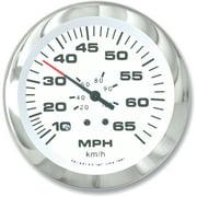SeaStar Solutions Lido 50-MPH Speedometer Kit