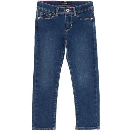 Jordache Baby Toddler Girl Skinny Jeans