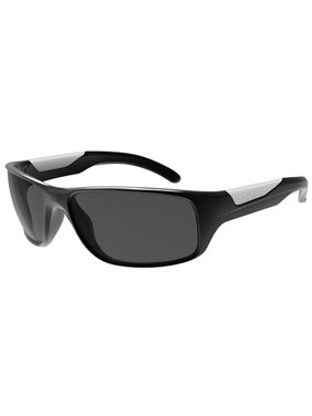 5c08f7a0d34a Product Image Bolle Vibe Sunglasses