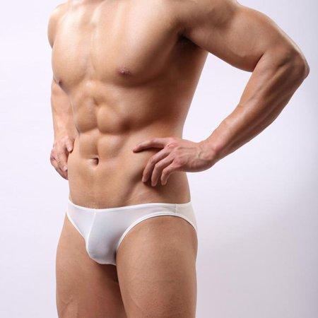 sexy-walmart-underwear-picture-male