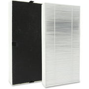 Febreze Air Purifier HEPA Replacement Filter, 1 Pack