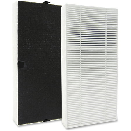 Febreze Air Purifier HEPA Replacement Filter, 1