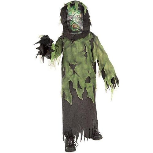 Rubie's Costumes Boys 'Pirate Zombie' Child Costume by Rubie's Costume