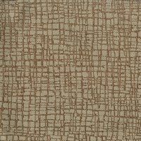 "ABBEYSHEA - Trek 47 Nutmeg, Upholstery Fabric, 56"", 100% Polyester, 50,000 Double Rubs, per Yard"