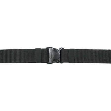 Blackhawk 2 25  Military Web Belt  Modernized   Large  Up To 43
