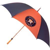 Houston Astros Logo Golf Umbrella - No Size
