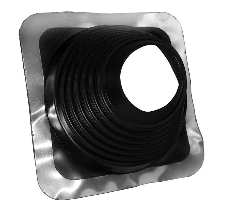 """Oatey 14055 5-9"""" Flexible or Flex Roof Flashing"""