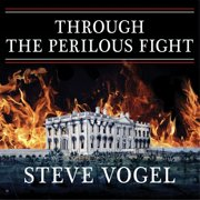 Through the Perilous Fight - Audiobook