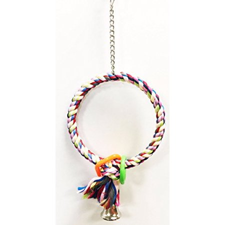 Bonka Bird Toys 1754 Small 6