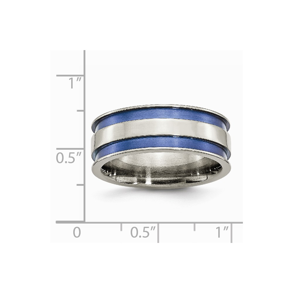 2-5//16 ZY Retaining Ring Ext Pack of 25 Qty 25, Min Snap