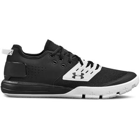 Men's Under Armour Charged Ultimate 3.0 Training
