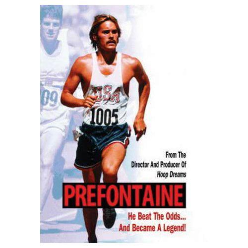 Prefontaine (1997)