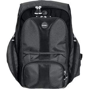 Contour Backpack - CONTOUR BACKPACK ADJUSTABLE