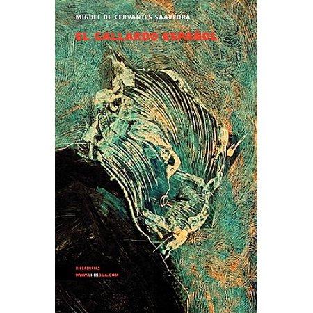Expediente sobre José Antonio Aponte y el sentido de las pinturas que se hayan en el Libro que se le aprehendió en su casa - eBook](Pinturas De Halloween)
