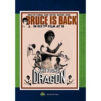 Young Dragon (DVD)