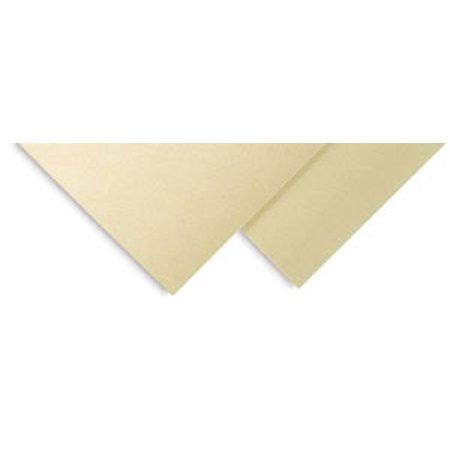 uart premium sanded pastel paper walmart com