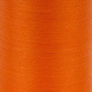 Coats & Clark All Purpose Thread - 300 yds, ORANGE