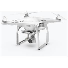 Dji Phantom3-adv Advanced Drone Phantom 3 by DJI