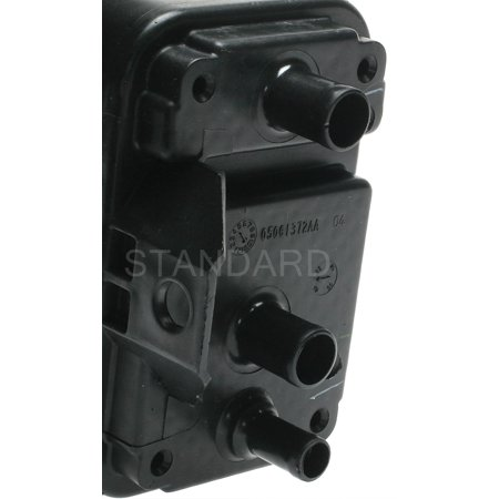 Standard Motor Products CP3163 Fuel Vapor (Best Standard Motor Products Vapors)