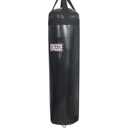 Ringside Large Unfilled Punching Bag (14
