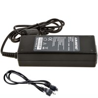 ABLEGRID AC / DC Adapter For Respironics EverGo 900-105 Ever Go 900105 Phillips Portable Oxygen Concentrator Power Supply Cord Cable Battery Charger Input: 100 - 240 VAC Worldwide Use Mains PSU