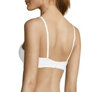 b25a8202b9eb0 Maidenform - Sweet Nothings Womens Stay Put Strapless Push Up ...