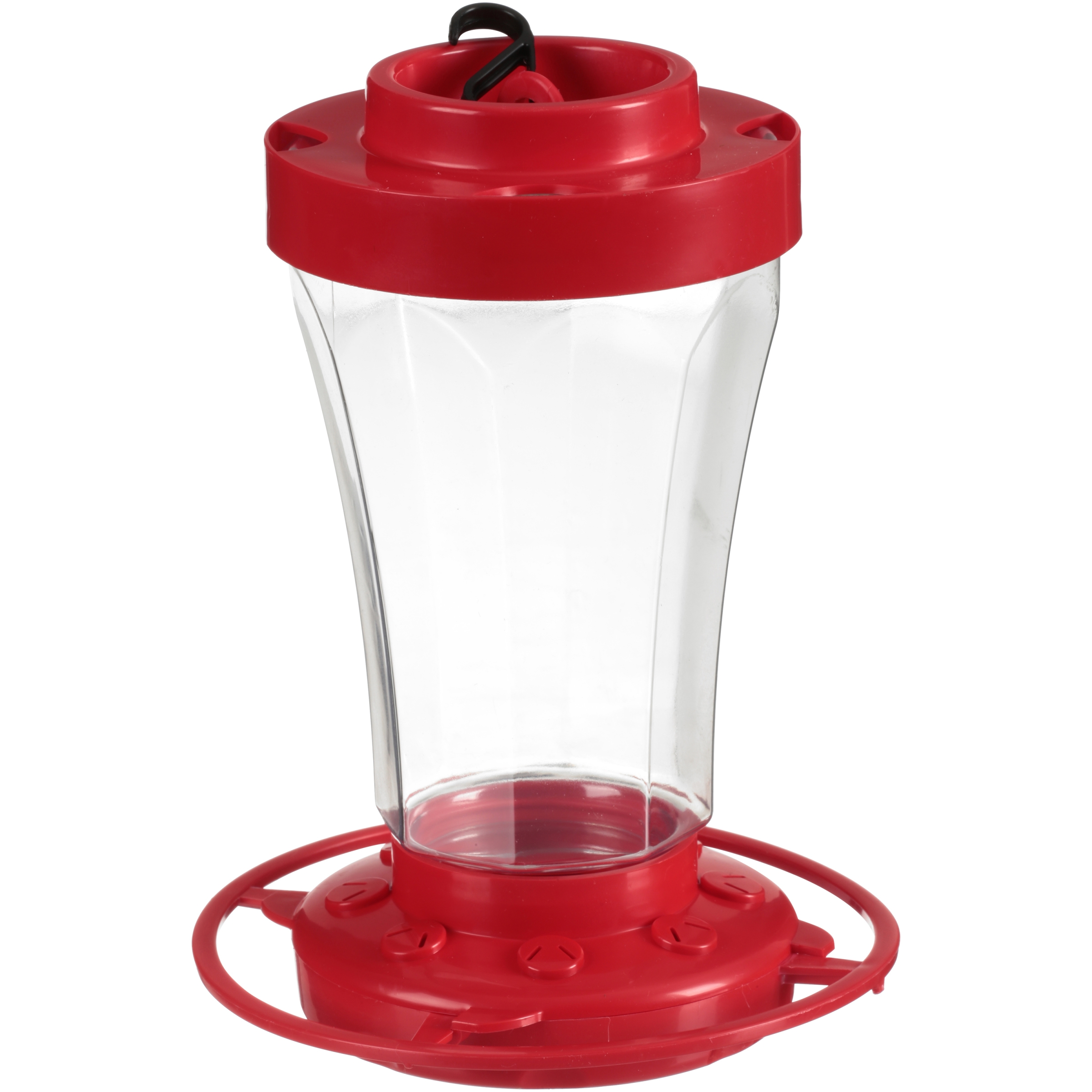 First Nature HummingBirdfeeder by First Nature