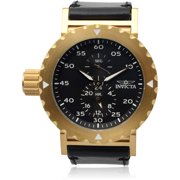 Invicta Men's 14640 Stainless Steel I-fo