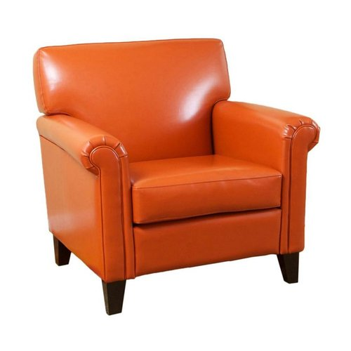 Best Selling Home Decor 216739 Lennox Club Chair