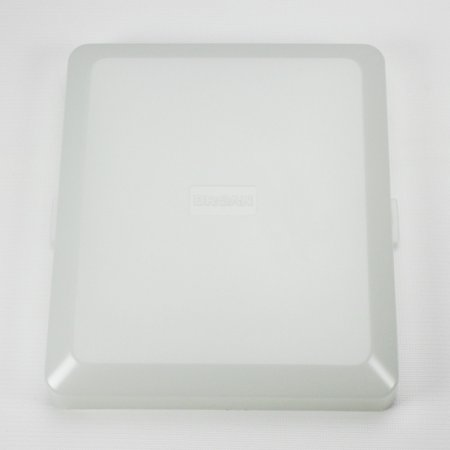 S97013578 For Broan Bath Fan Light Bulb Cover
