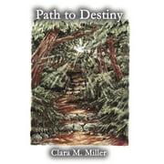 Path to Destiny