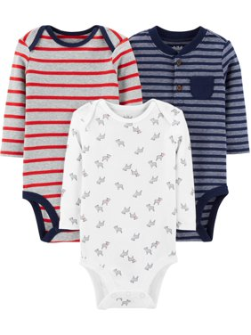 Baby Boys Clothing up to 50% off