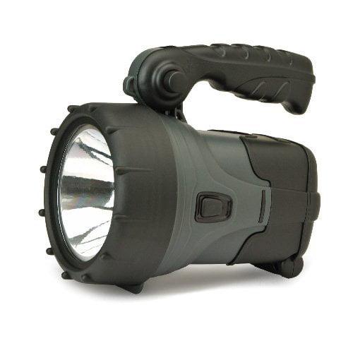 CYCLOPS CYC-RL3W ORBIS 3-Watt Rechargeable Spotlight