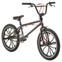 "Mongoose Mode 270 Mag Boy's 20"" Wheels Freestyle Bike"